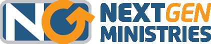 NextGen Ministries