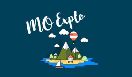 MO Explo