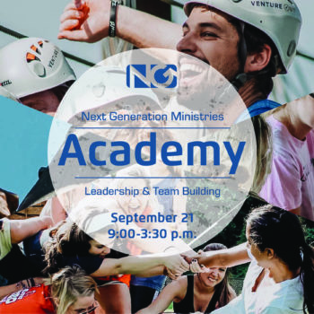 NextGen Academy