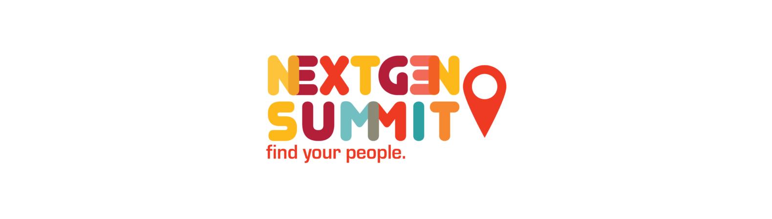 NextGen Summit