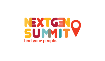 NextGen Summit Podcast
