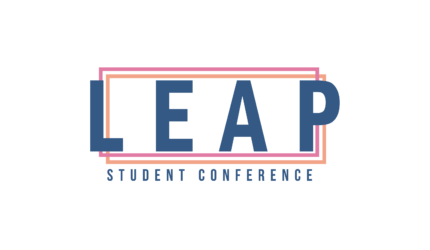 LEAP Overnight Churches
