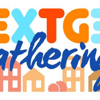 NextGen Gatherings- Sikeston