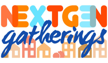 NextGen Gatherings- Springfield