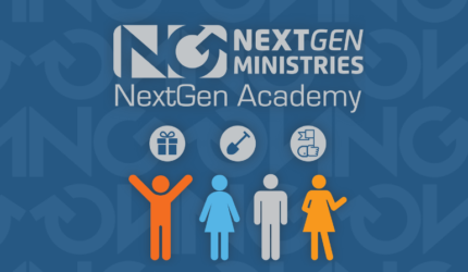 Virtual NextGen Academy: Wonderfully Made