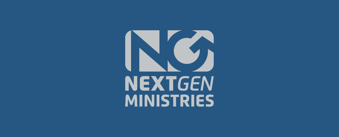 Virtual Ministry Resources