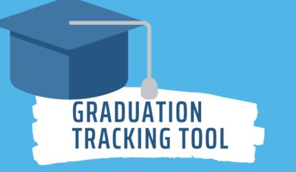 Graduation Tracking Tool