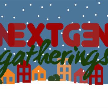 Virtual NextGen Holiday Party